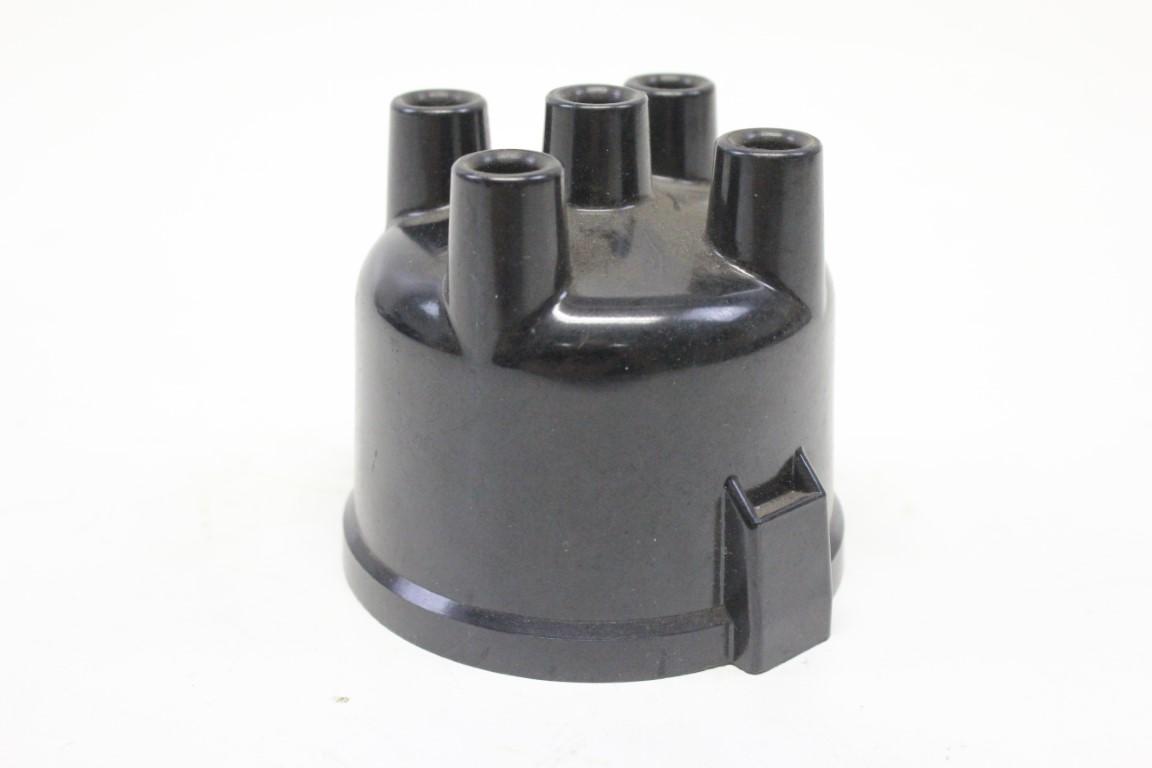 ignition distributor cap