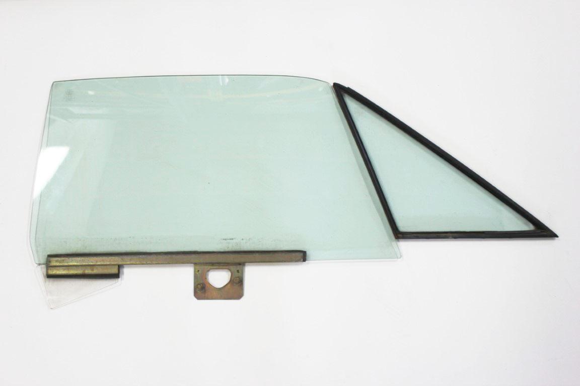 right door windows glass