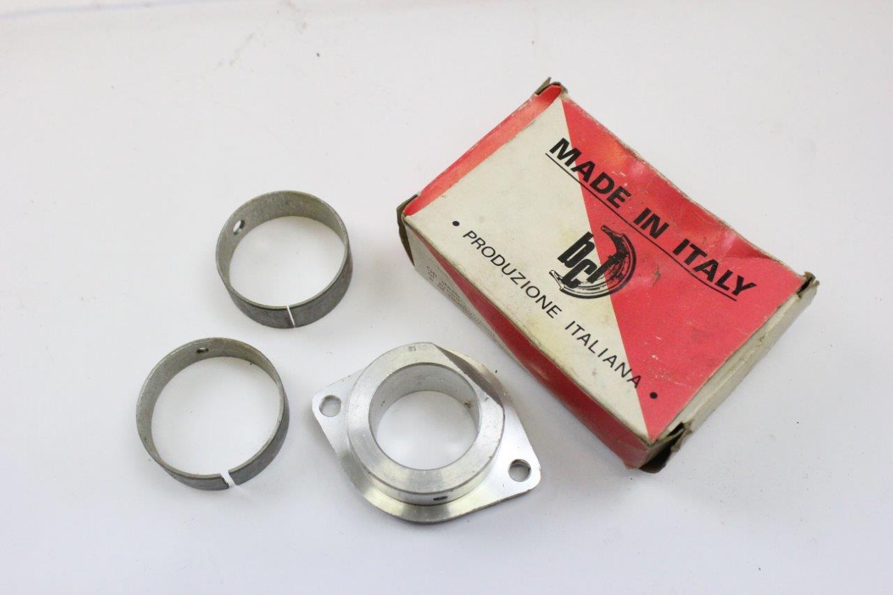 engine camshaft bearing set