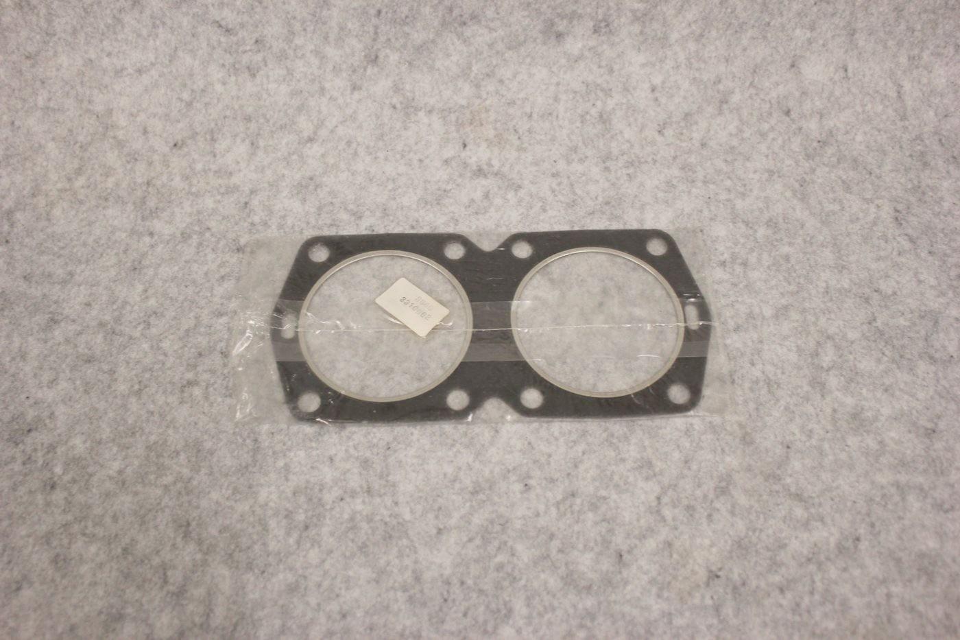 cylinder head gasket 650ccm