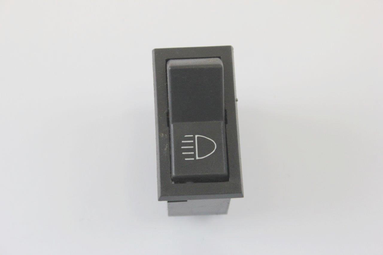 lights switch