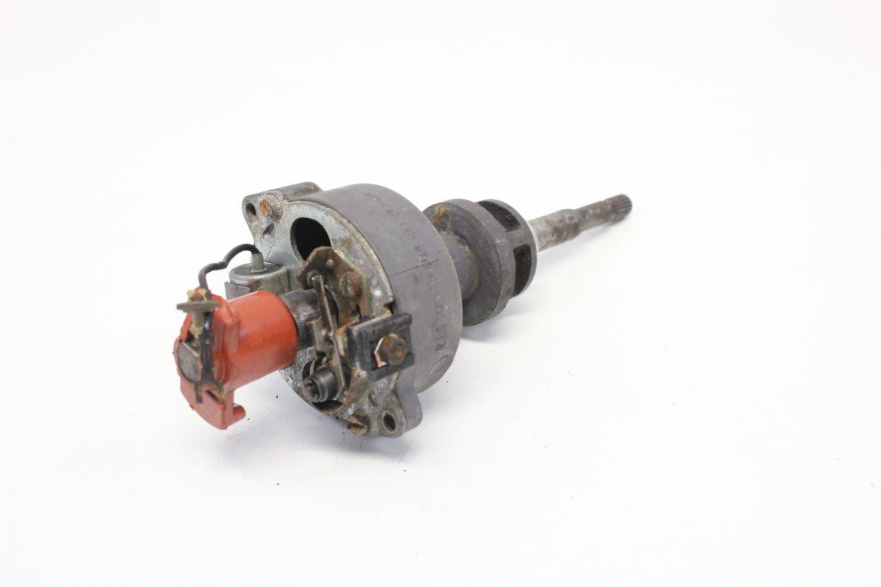 ignition distributor Magneti Marelli