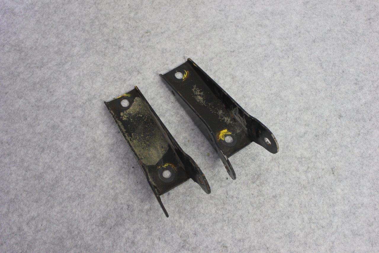rear stabiliser bracket
