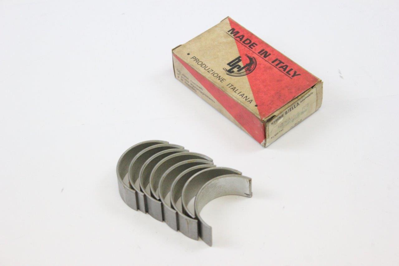 conrods bearings set