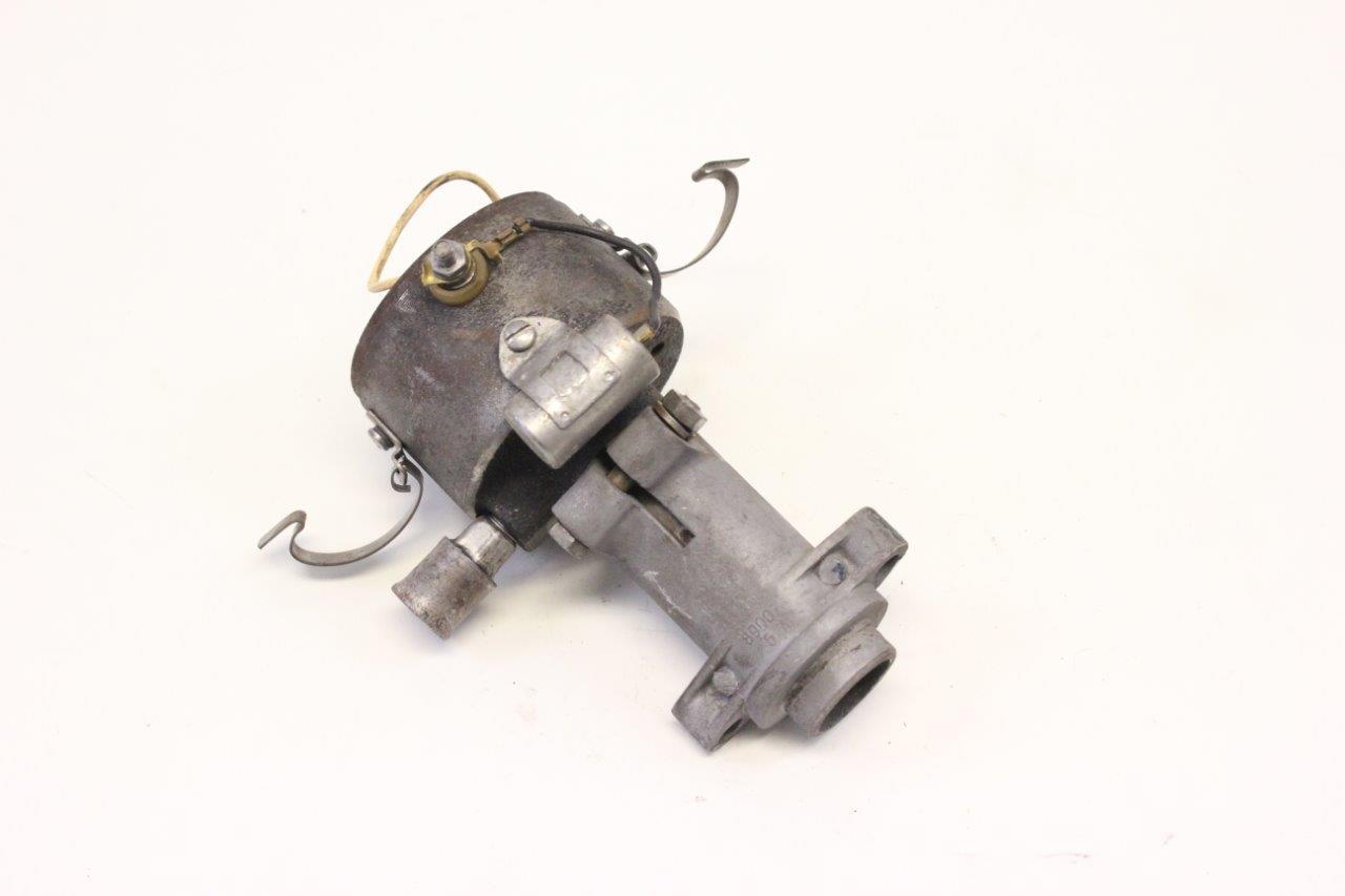 ignition distributor core