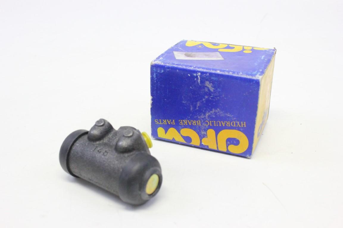 wheel brakes cylinder