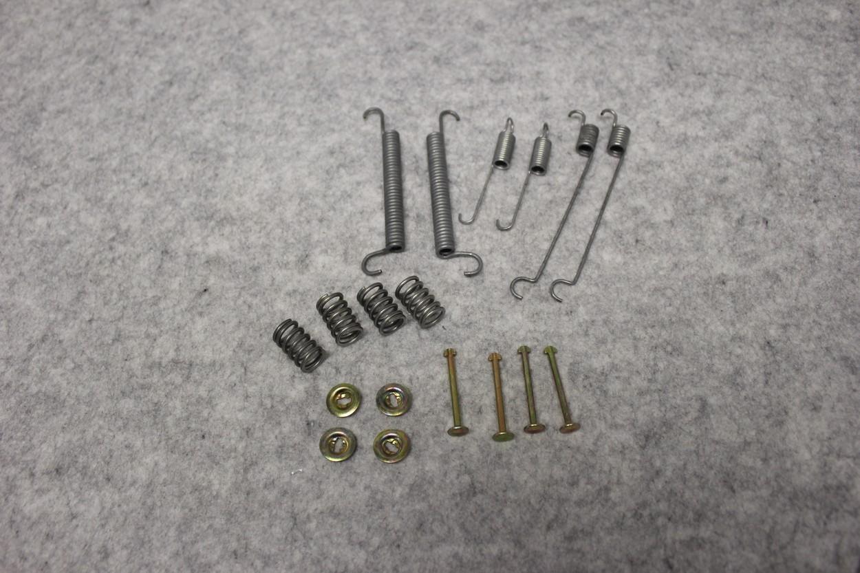 brakes repair kit
