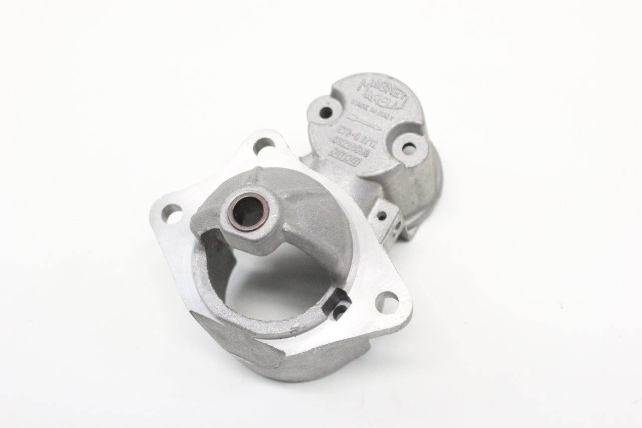 starter motor front bracket