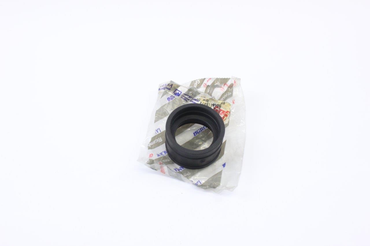 intake manifold rubber sleeve