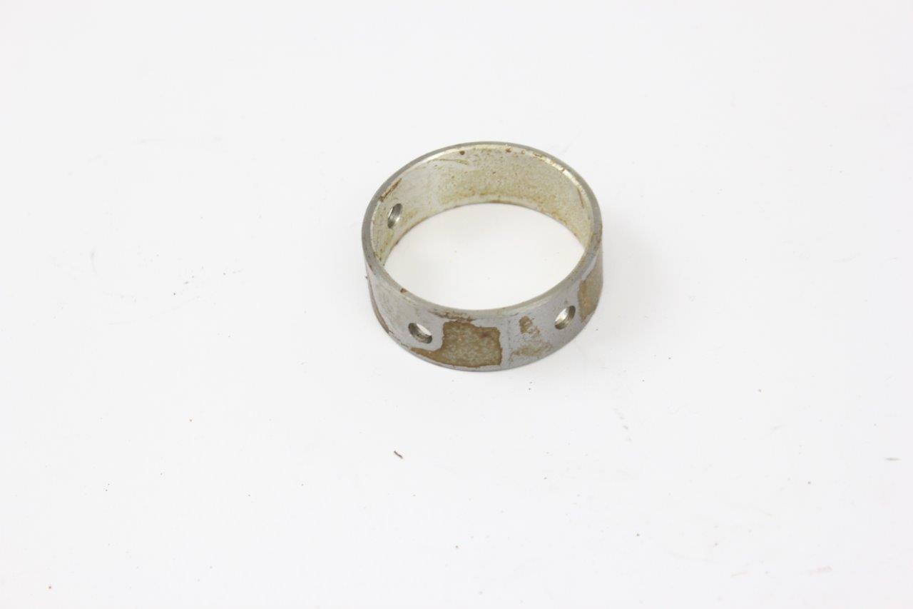 central camshaft bearing