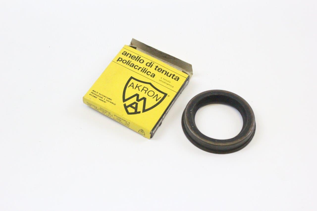 shaft oil seal ring