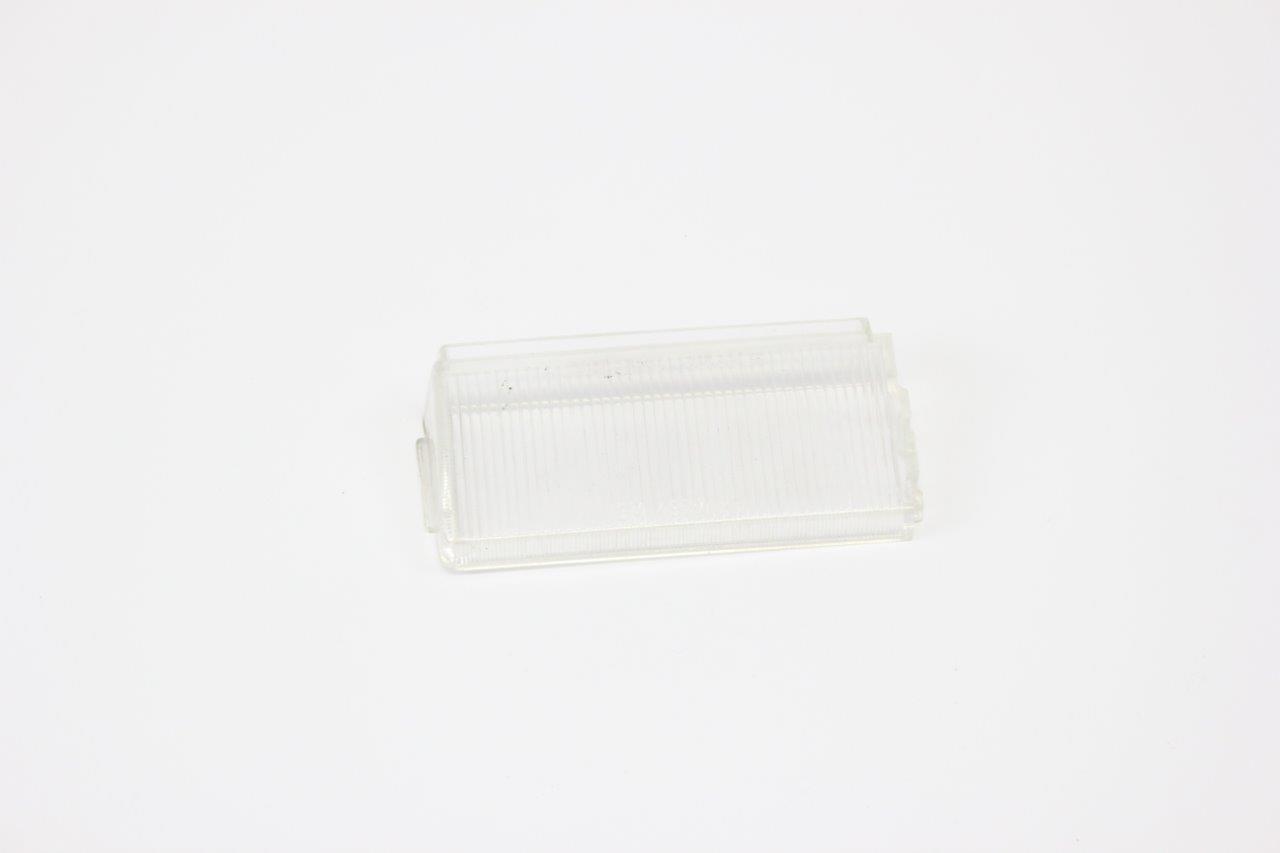 reverse drive lens
