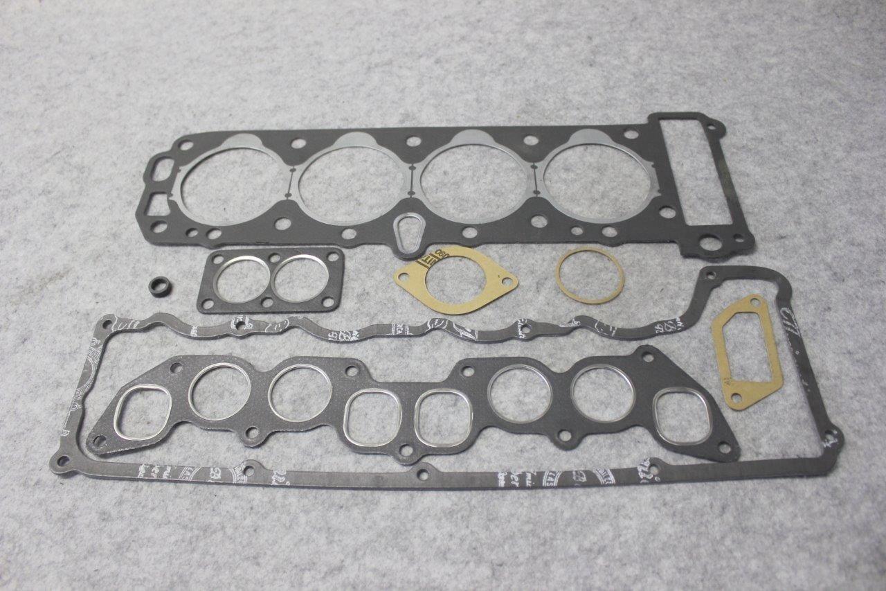 cylinder head gasket kit