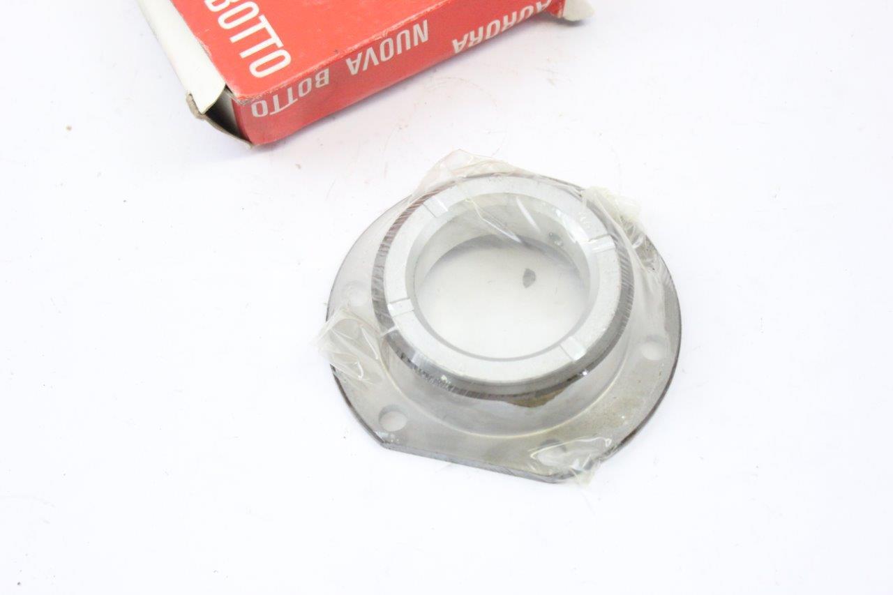 main engine bearing