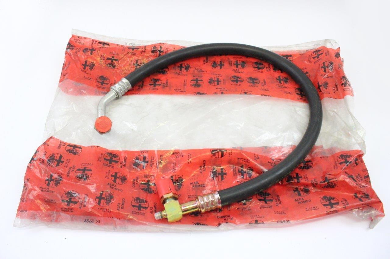 air conditioner hose