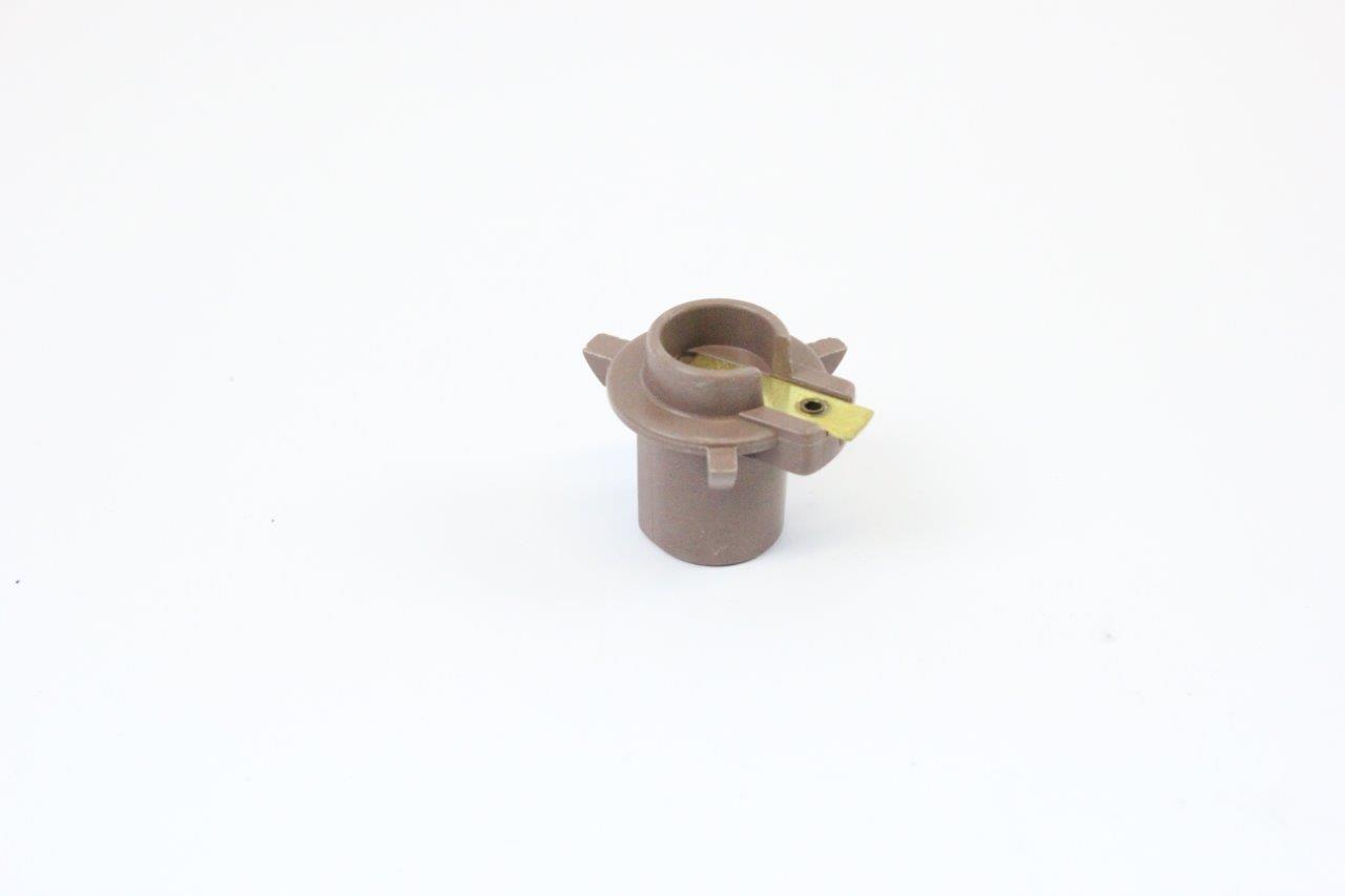 ignition distributor rotor arm