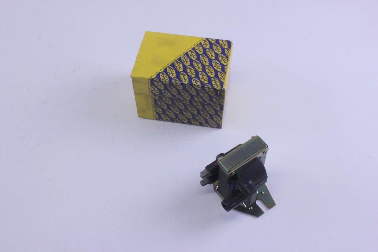 ignition coil Magneti Marelli