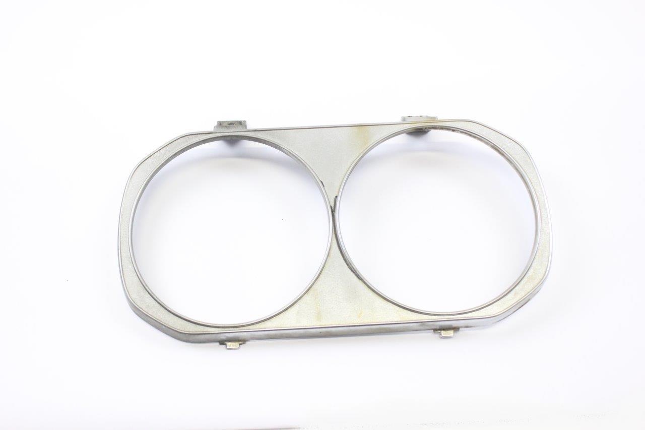 right headlight frame