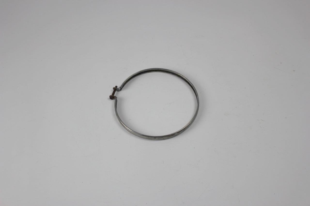 headlight ring