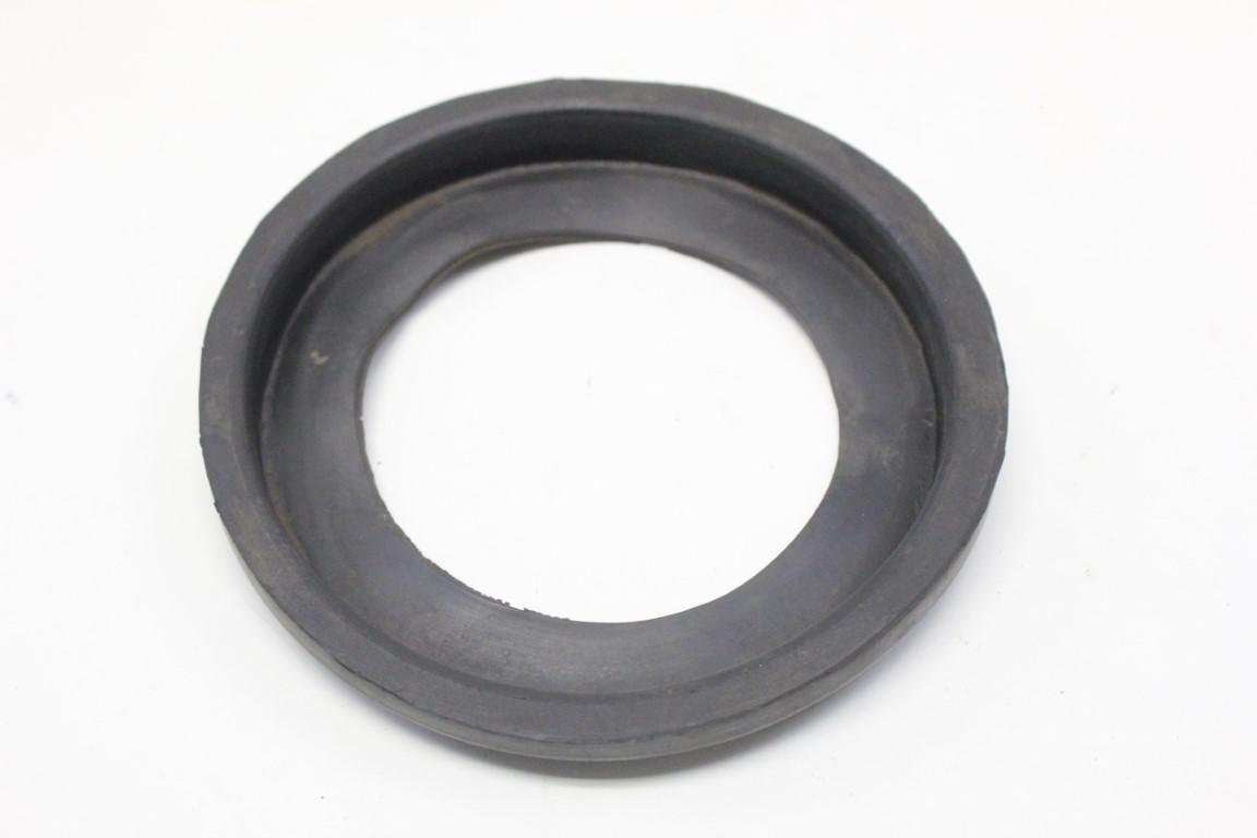 rear suspension spring rubber buffer