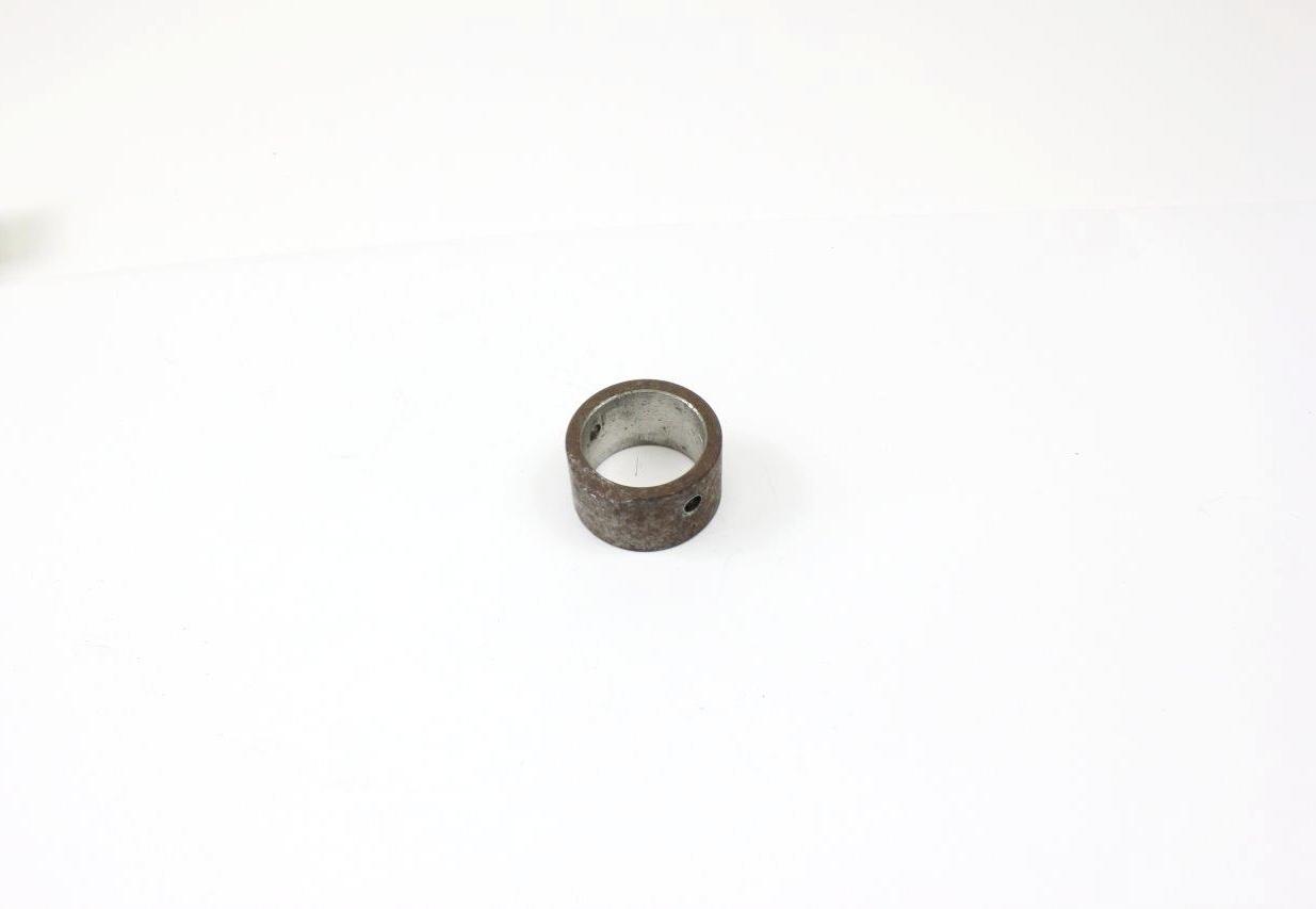 camshaft front bearing