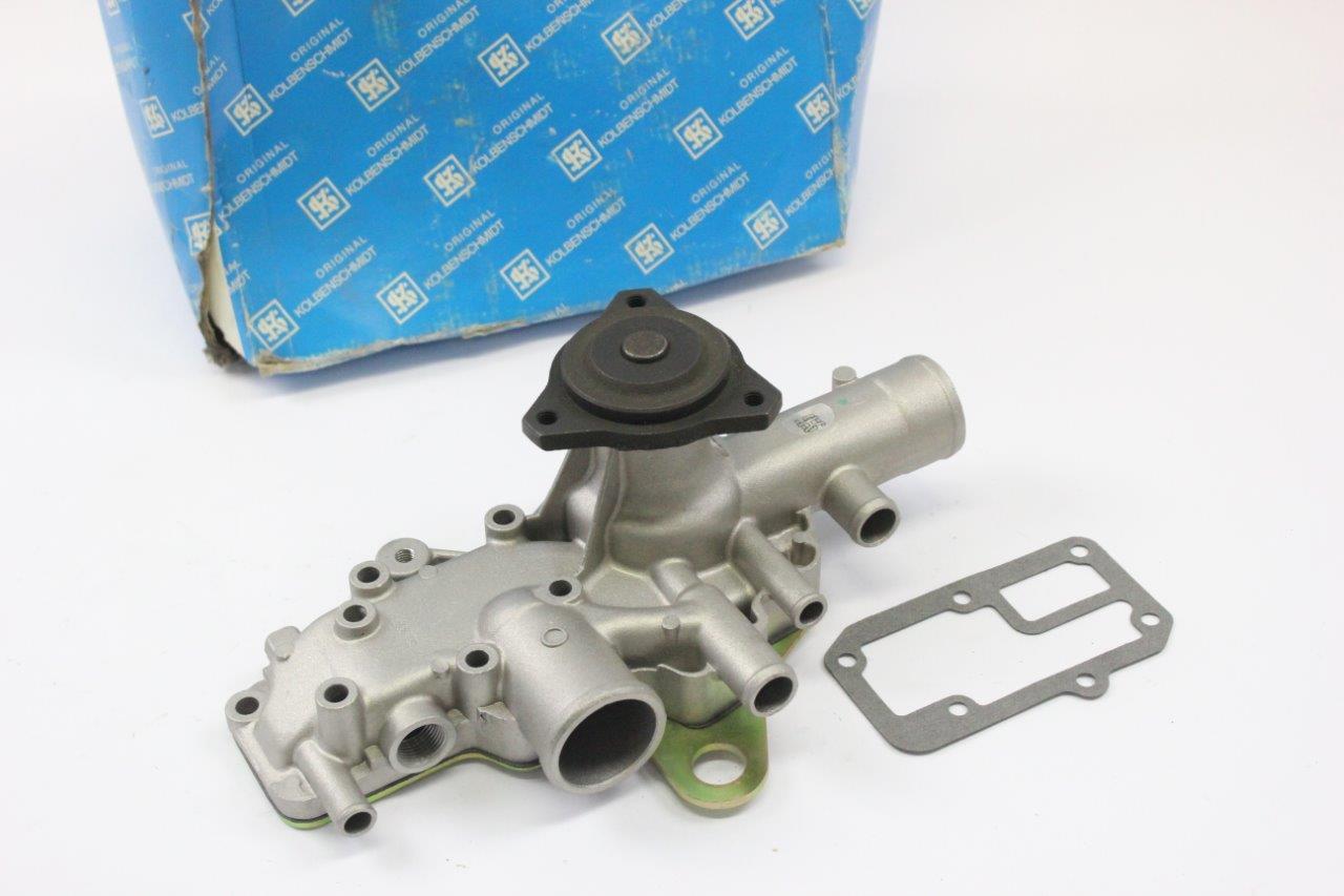 Renault Fuego R18 Trafic 1.4 Engine Water Pump