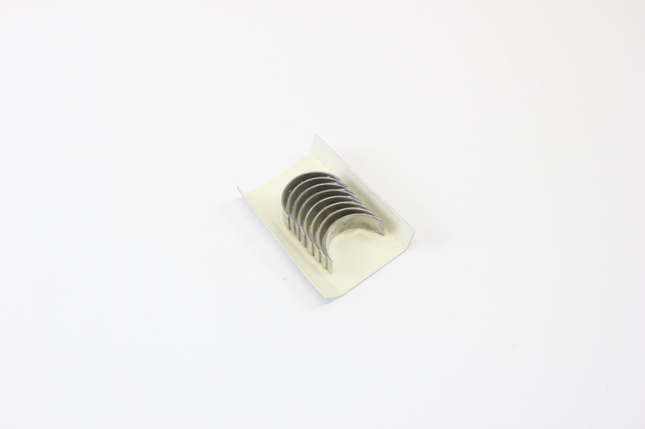 conrods bearings