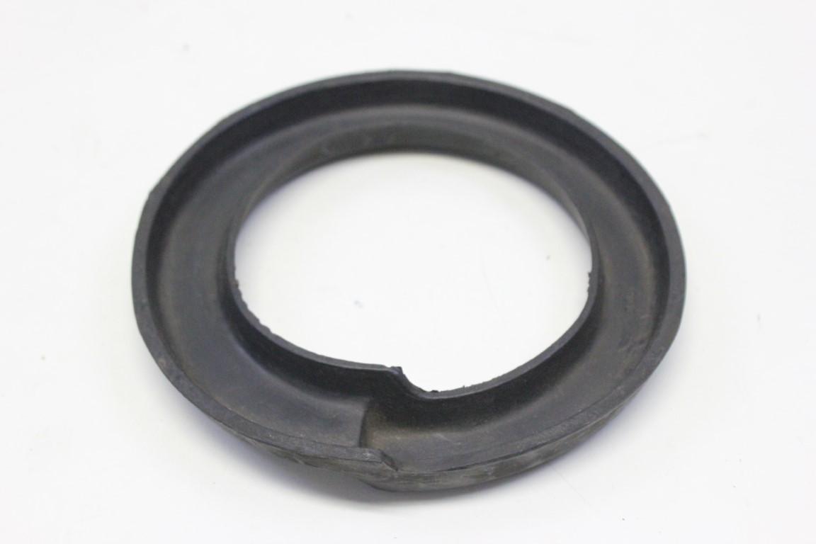 front suspension spring buffer