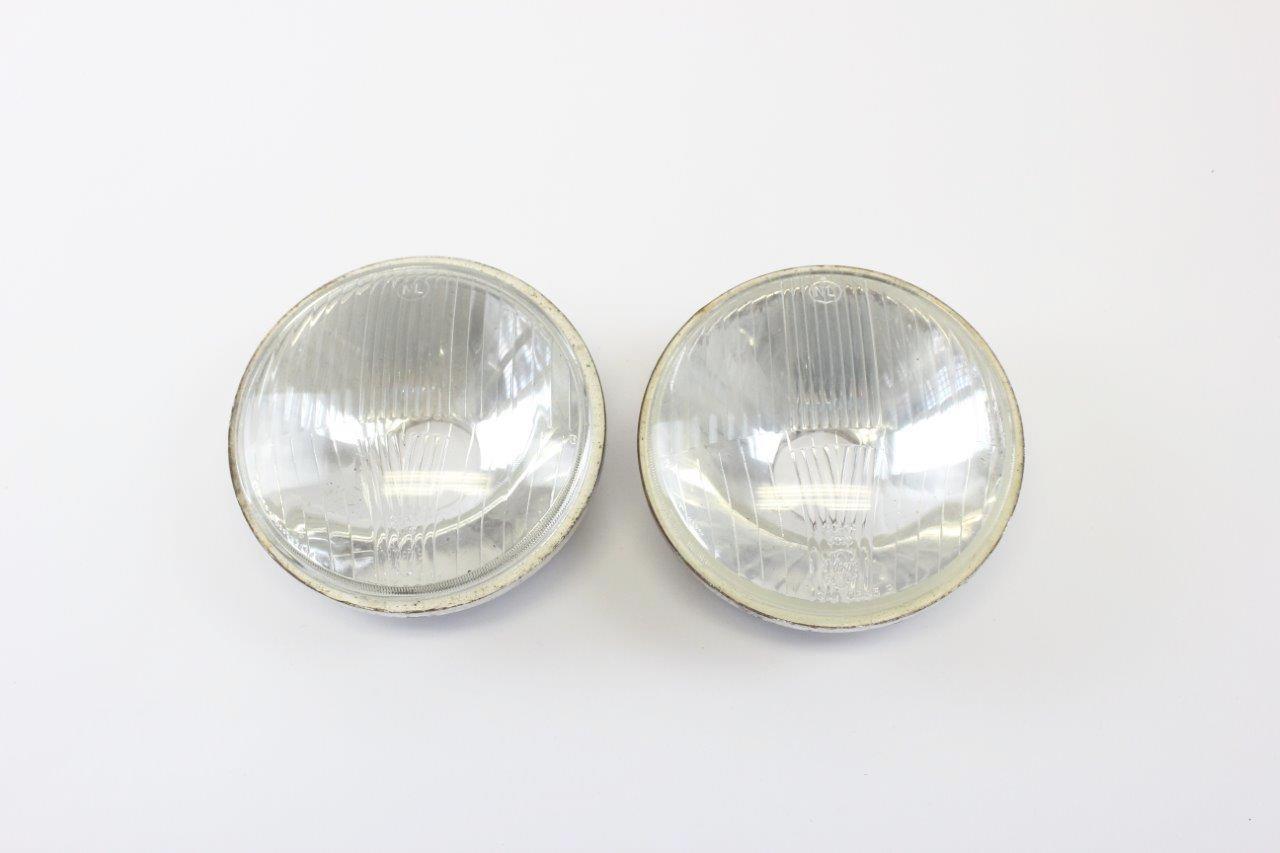lights cores