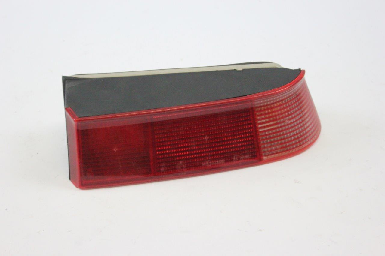 rear right light