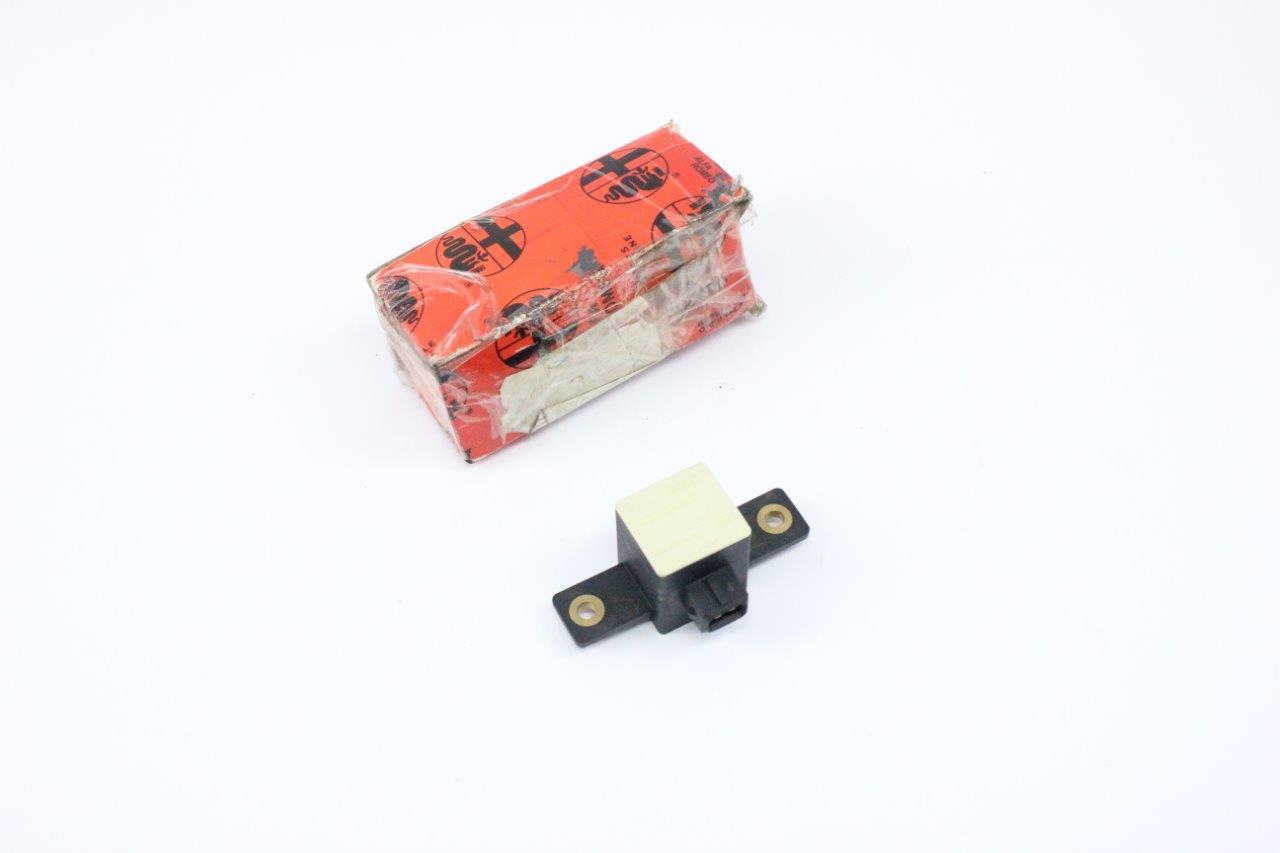 brakes sensor