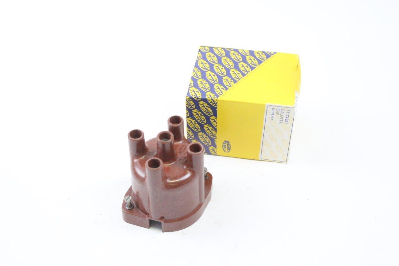 Magneti Marelli ignition distributor cap