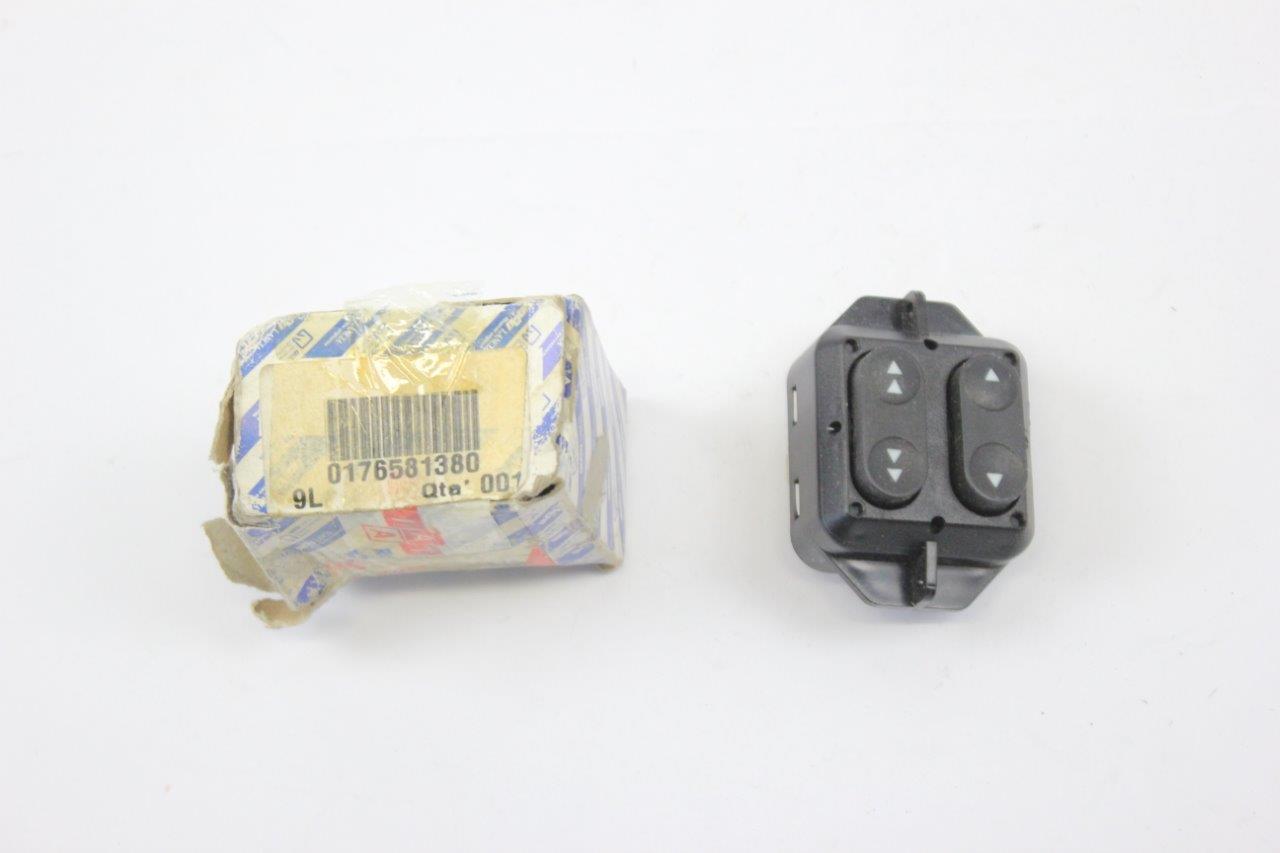 window regulator power switches