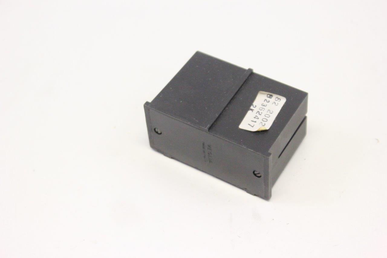 starter control unit