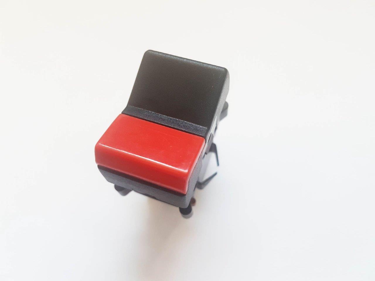 universal Fiat switch