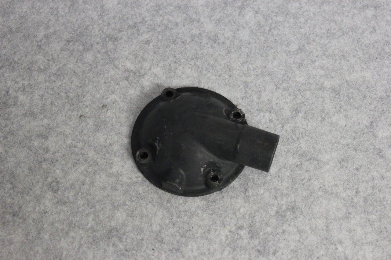 cylinder head water pipe bracket