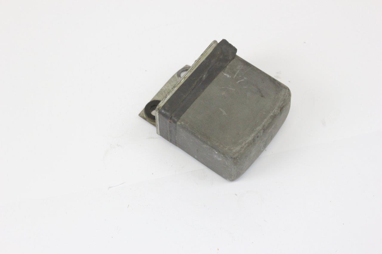 24V voltage regulator