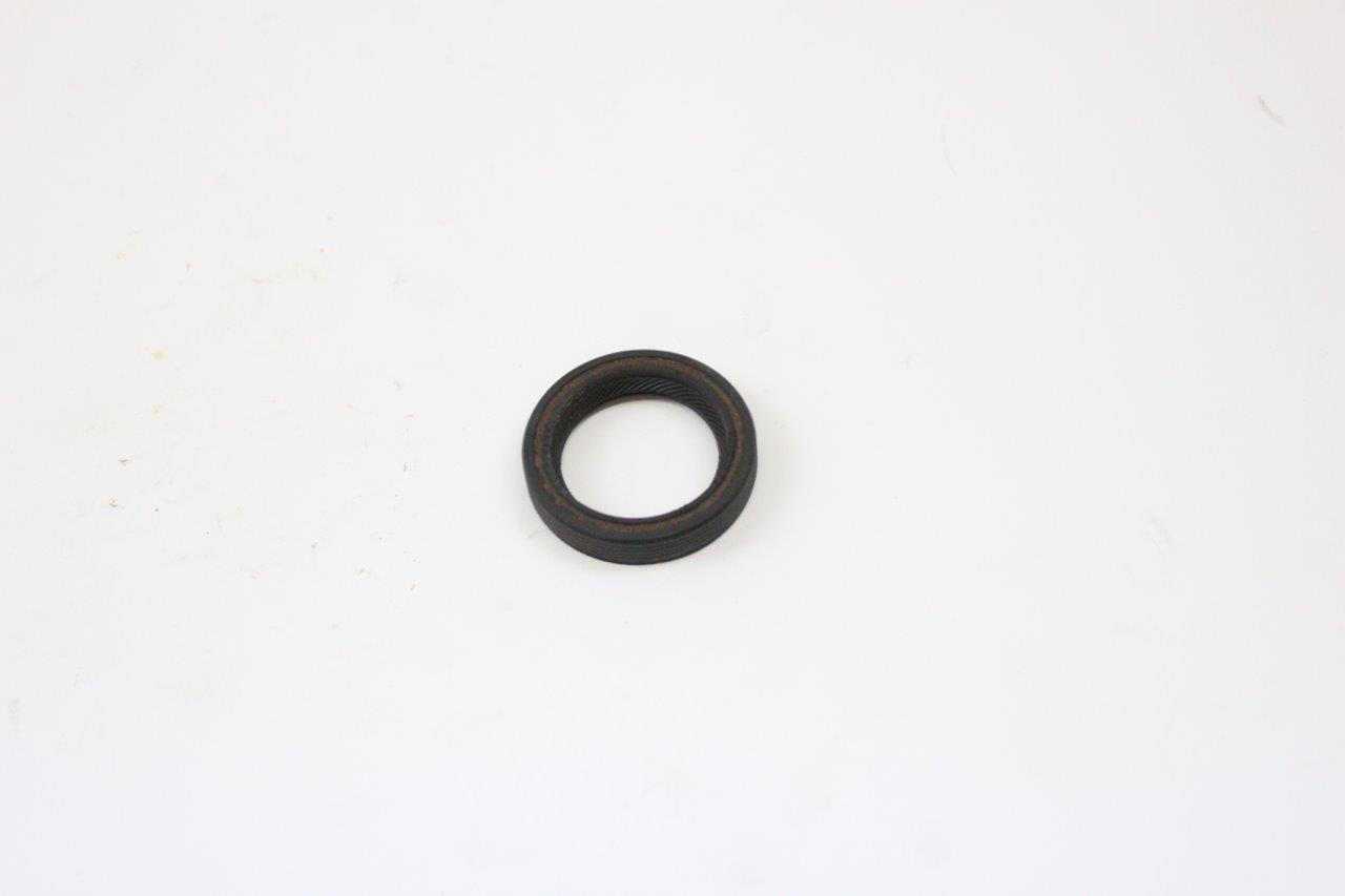 camshaft oil seal ring