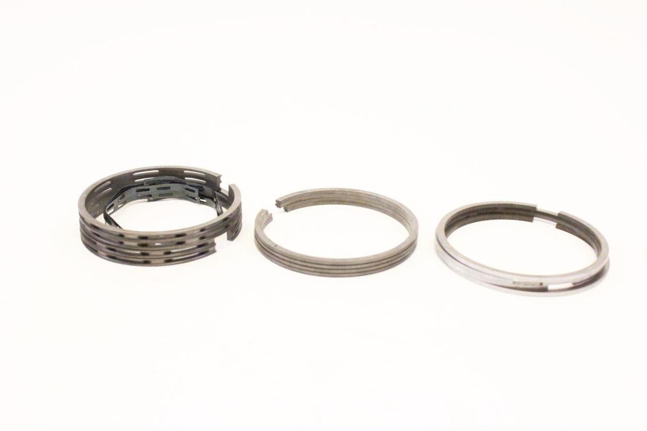 engine pistons rings