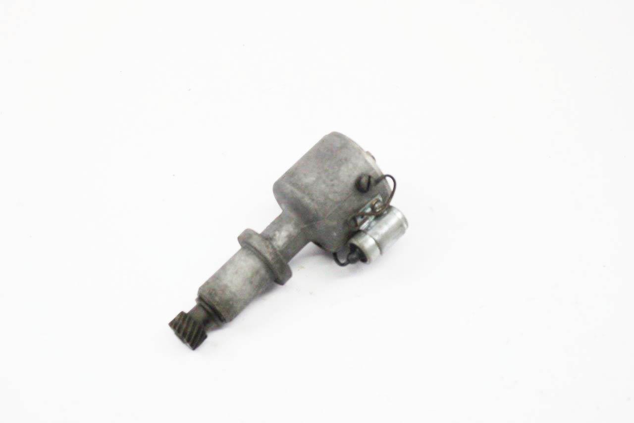 engine ignition distributor