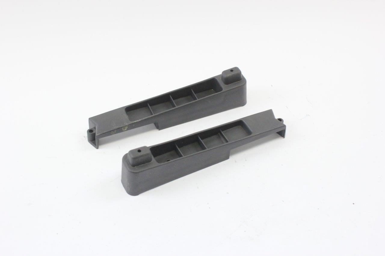 trunk shelf support