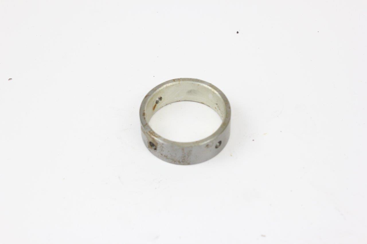 camshaft central bearing