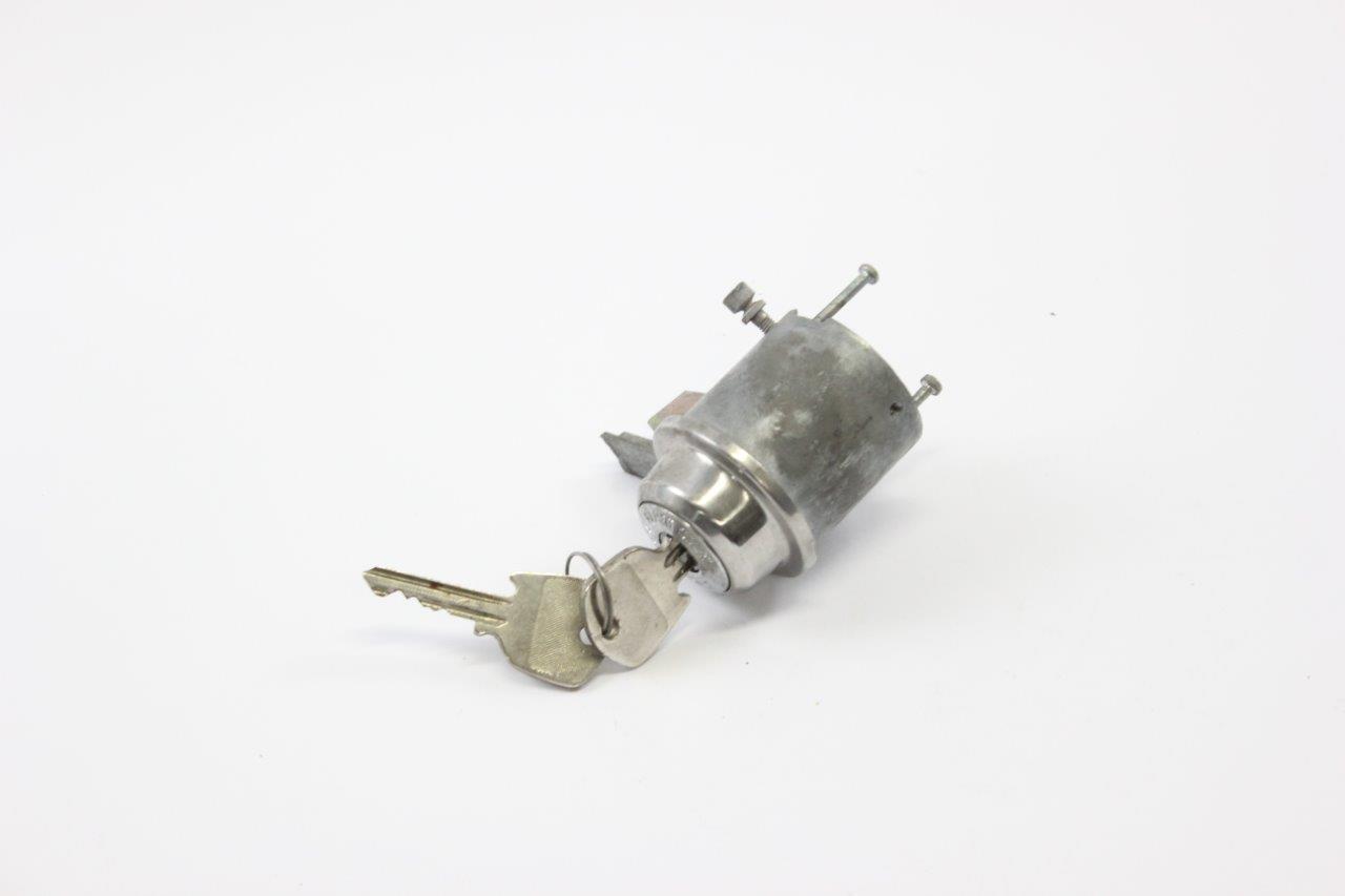 5101414 Fiat Sperrschalter 1580 1300 1380 4998897