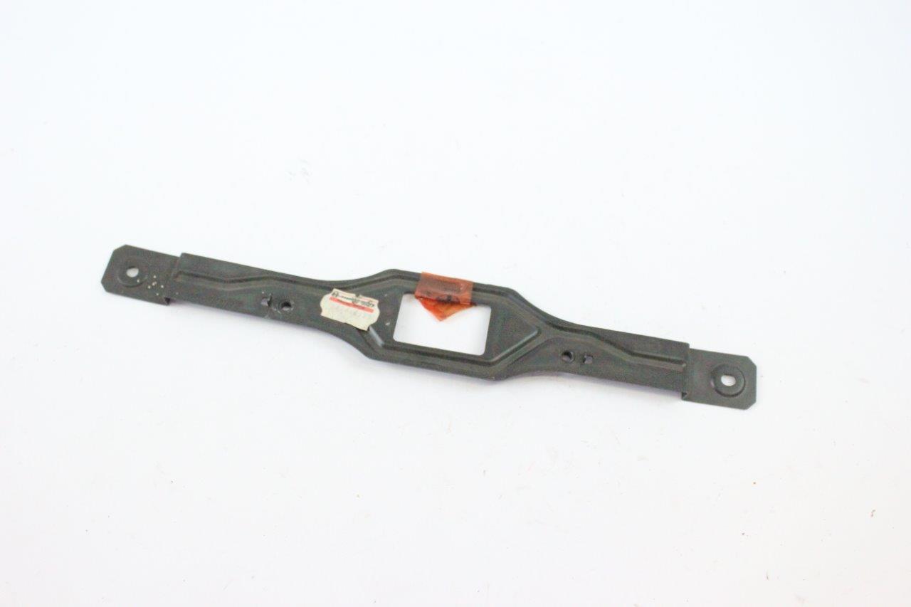 brake light bracket
