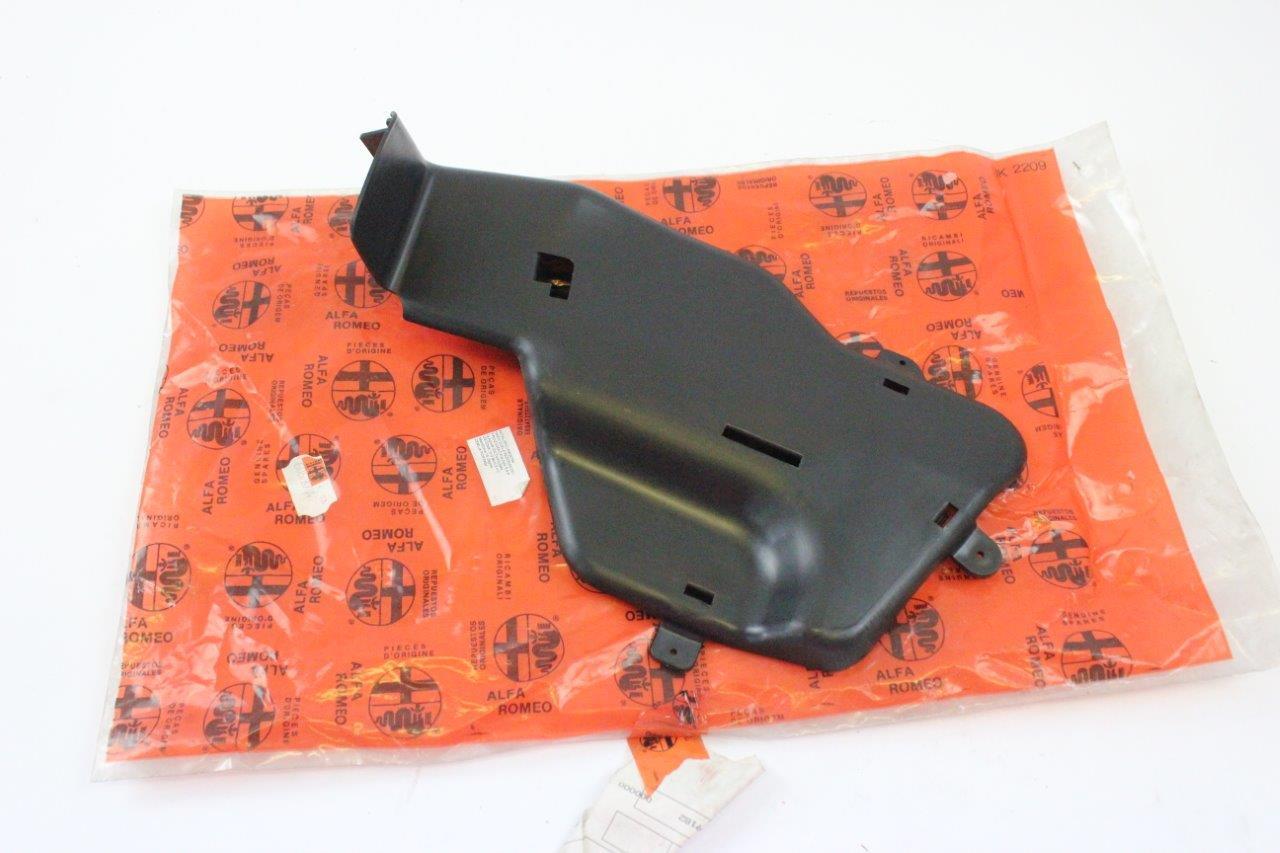 rear right door lock protection