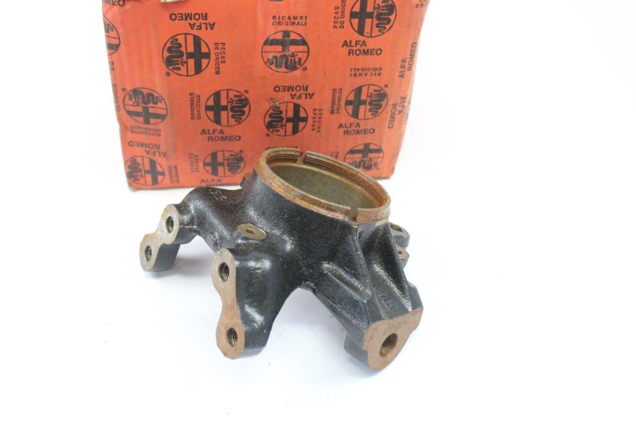 axle wheel hub
