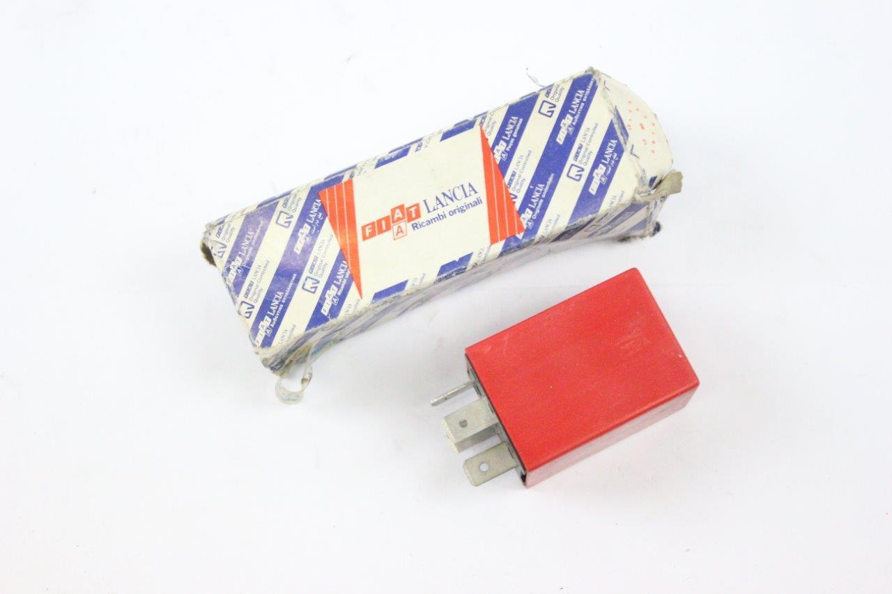 remot control relay