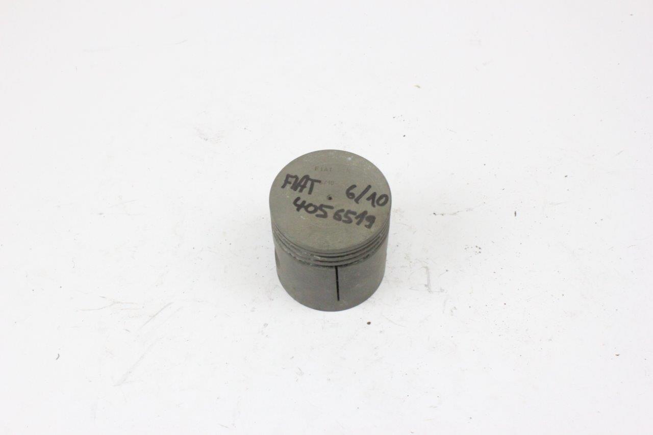 1x engine piston