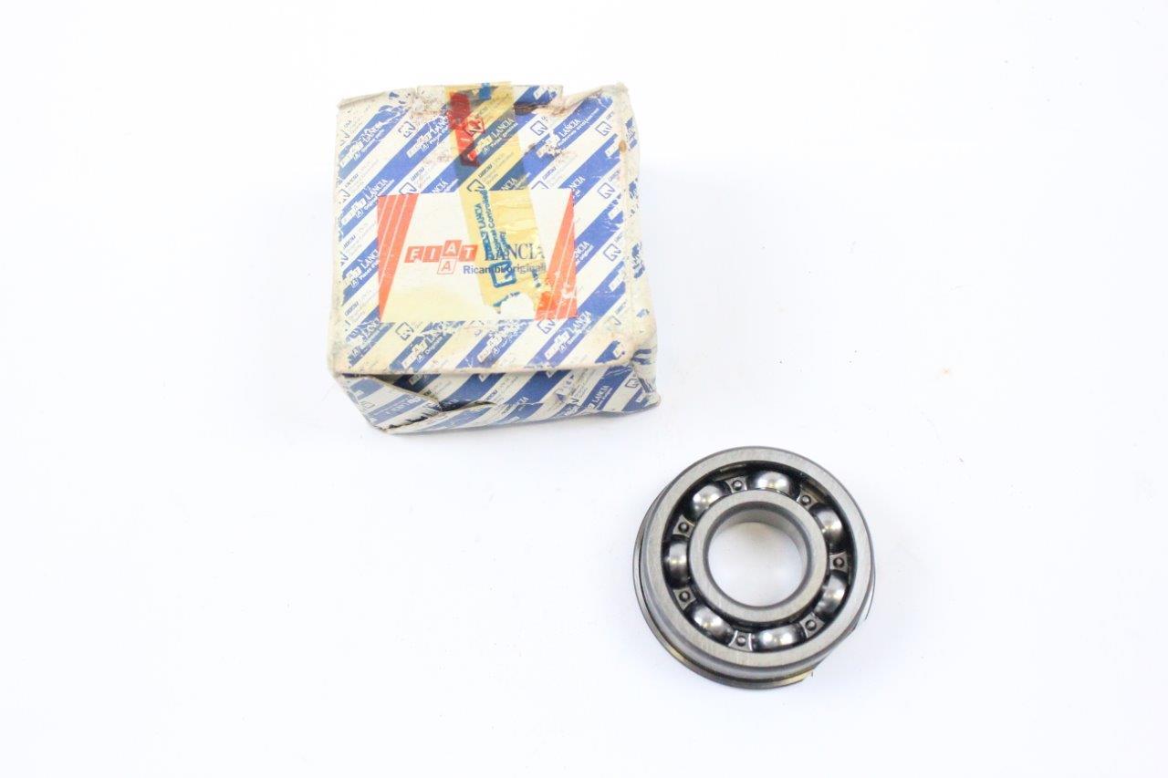 transmission bearing