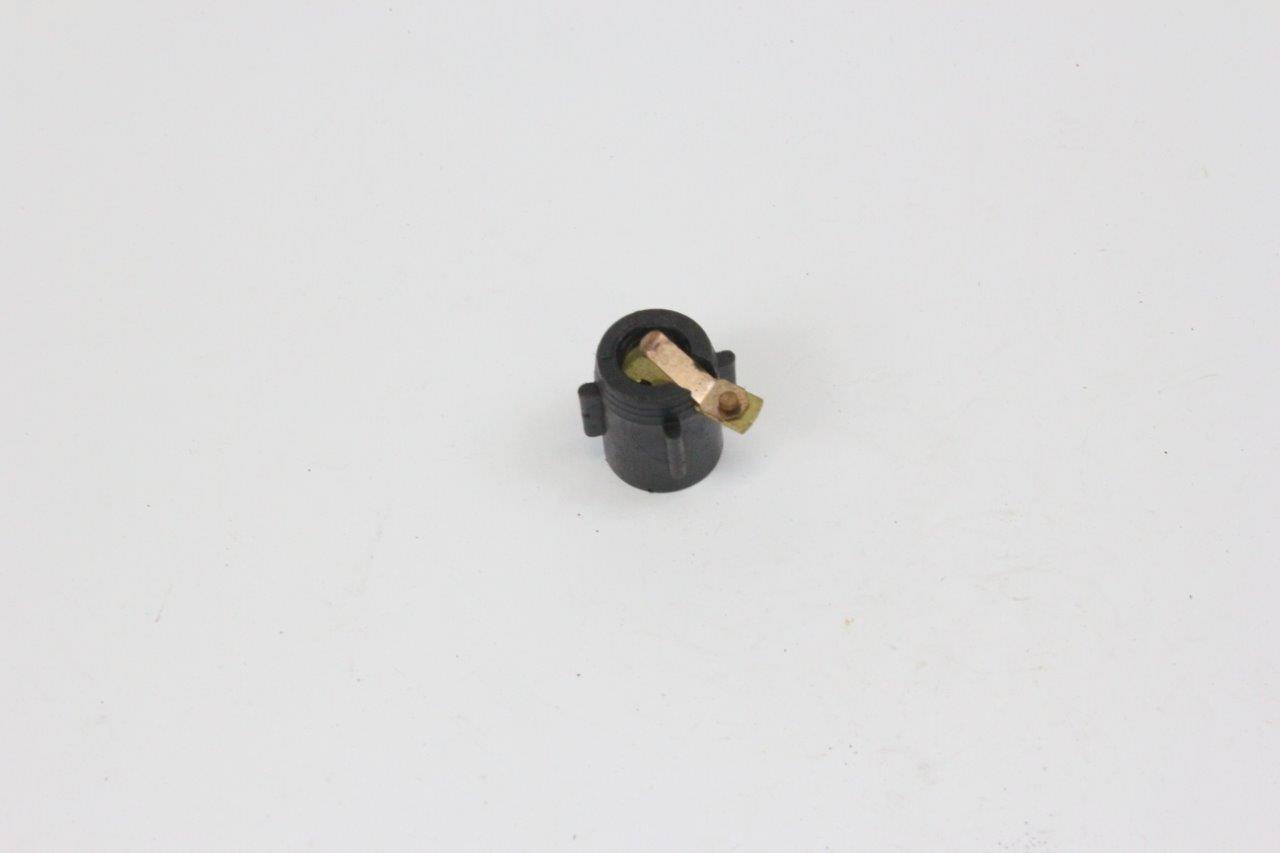ignition distributor rotor